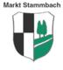 Markt Stammbach