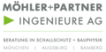 Möhler + Partner Ingenieure AG