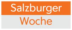 """Stellenanzeige aus der """"Salzburger Woche"""""""