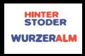 Hinterstoder-Wurzeralm Bergbahnen AG