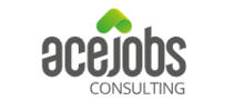 ACEJOBS - ACE consulting GmbH