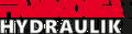 FRANKONIA HYDRAULIK GmbH