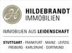Hildebrandt Immobilien GmbH