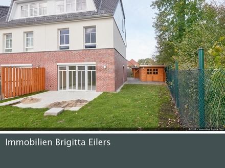 """Modernes Reienendhaus im beliebten Wohngebiet """"Achimer Stadtwald""""!"""