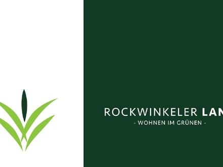 NEUBAUPROJEKT - ENDSPURT - NUR 2 DOPPELHAUSHÄLFTEN - Wohnen im Grünen Oberneuland
