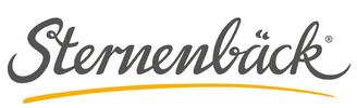 Sternenbäck GmbH