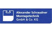 Alexander Schraudner Montagetechnik GmbH & Co. KG