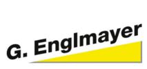 G. Englmayer