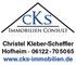 cKs Immobilien Consult