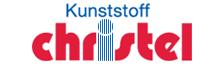 Kunststoff Christel GmbH & CO. KG