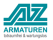 AZ Armaturen GmbH