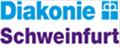 Diakonisches Werk Schweinfurt