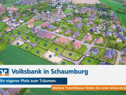 """""""Baugebiet: Am Laßbrucher Weg"""""""
