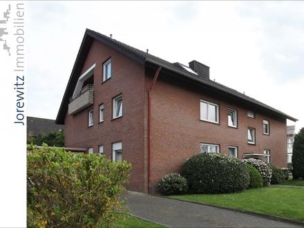 Solide Kapitalanlage in ruhiger Wohnlage von Bielefeld-Ubbedissen