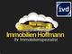 Immobilien Hoffmann GmbH & Co. KG