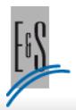 E&S Immobilienservice u. Dienstleistungen GmbH