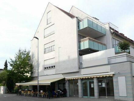 Laden Handel in Ostfildern- Nellingen