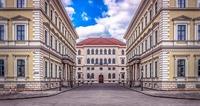Wohnen in Deutschland: Besonders beliebte Regionen