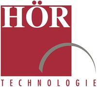 HÖR Technologie GmbH