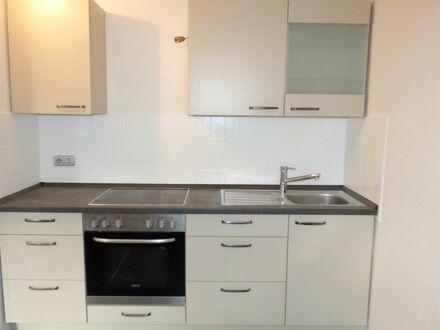 4 9 0,- für komplett NEU renoviertes Apartment mit EINBAUKÜCHE + Aufzug - LIFT ab SOFORT frei