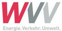 Würzburger Versorgungs- und Verkehrs-GmbH