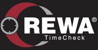 REWA TimeCheck GmbH