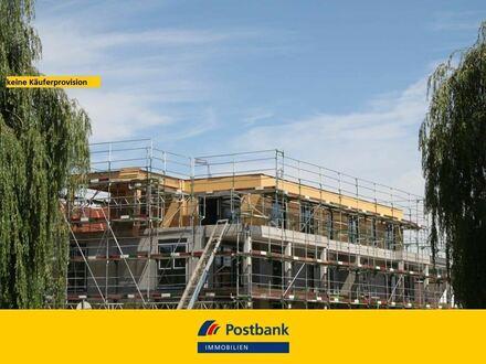 Neubauprojekt im Herzen von Kirchohsen- noch 3 Wohnungen frei