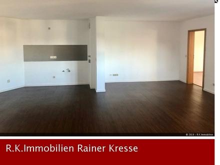 DG-Wohnung in Bad Wörishofen nähe Bahnhof zu vermieten