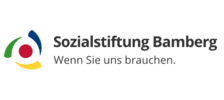 MVZ Bamberg/Forchheim gGmbH