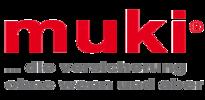 muki Versicherungsverein auf Gegenseitigkeit