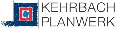 Kehrbach Planwerk GmbH & Co. KG