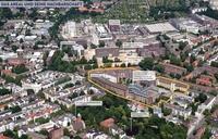 Bis zu 900 neue Wohnungen für Eimsbüttel