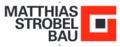 Matthias Strobel Bau GmbH & Co. KG