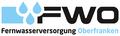 Fernwasserversorgung Oberfranken (FWO)