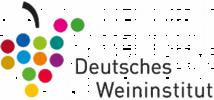 Deutsches Weininstitut GmbH