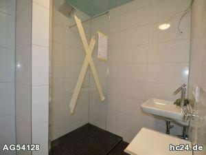 *** möblierte 3 Zimmerwohnung am unteren Kuhberg