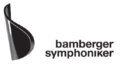 Bamberger Symphoniker - Bayer. Staatsphilharmonie