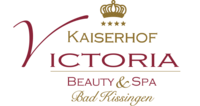 Hotel Kaiserhof Victoria GmbH