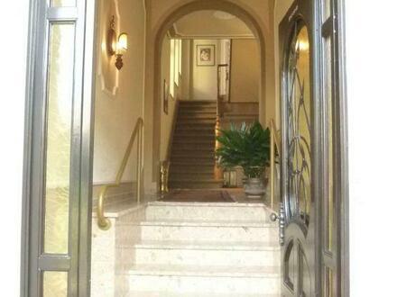 Belle-Etage in Bestlage