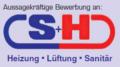 S+H Sanitär- und Heizungstechnik GmbH