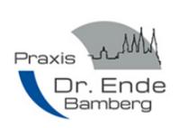 Dr. med. Ch. Ende/Dr. med. J. Pfleger