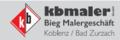 KB Maler GmbH
