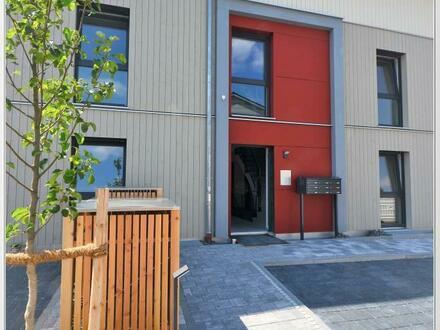 Geräumige 2 Zimmer in moderner Wohnanlage++Robert Decker Immobilien++