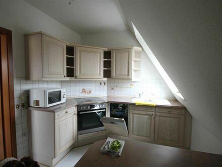 +++DAS ist Ihre neue Wohnung in Zwickau-Marienthal+++