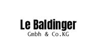 Le Baldinger GmbH & Co. KG