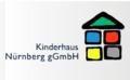 Kinderhaus Nürnberg gGmbH