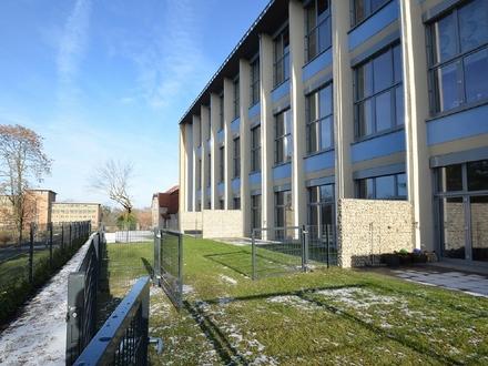 Investment mit Gartenanteil in schöner ruhigen Lage bei Dresden!