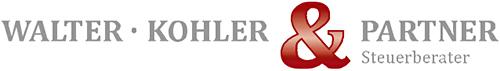 Walter, Kohler & Partner Steuerberater PartGmbB