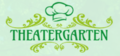 Restaurant Theatergarten