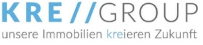 KRE AssetManagement GmbH & Co. KG